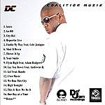 dC Coalition Muzik