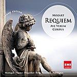 Peter Neumann Mozart: Requiem / Ave Verum Corpus / Maurerische Trauermusik