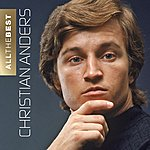 Christian Anders Christian Anders - All The Best