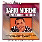 Dario Moreno Dario Moreno: Les Plus Belles Chansons