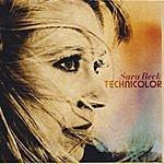Sara Beck Technicolor
