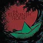 Eleventh Hour Band The Eleventh Hour
