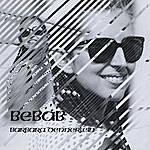Barbara Dennerlein Bebab