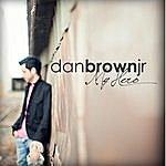 Dan Brown My Hero