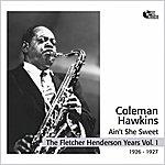 Coleman Hawkins Ain't She Sweet