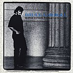 Bruce Carroll Sometimes Miracles Hide