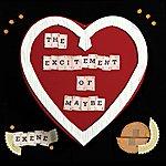 Exene Cervenka The Excitement Of Maybe