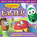 Veggie Tales (Veggie Tunes) Veggietales: Music From 'twas The Night Before Easter