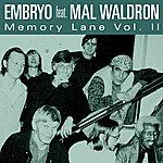 Embryo Memory Lane Vol. II
