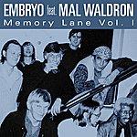 Embryo Memory Lane Vol. I
