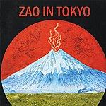 Zao In Tokyo