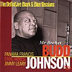 Budd Johnson Mr. Bechet (The Definitive Black & Blue Sessions (Vallauris, France 1974))