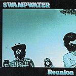 Swampwater Reunion