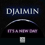 Djaimin It's A New Day
