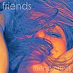 Friends Friend Crush
