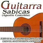 Sabicas Guitarras