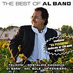 Al Bano The Best Of Al Bano