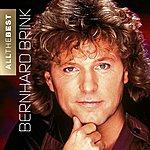 Bernhard Brink Bernhard Brink - All The Best