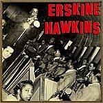Erskine Hawkins Vintage Dance Orchestras No. 277 - Ep: Tuxedo Junction
