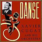 Xavier Cugat Vintage Dance Orchestras No. 279 - Ep: Havana's Calling Me