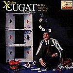 Xavier Cugat Vintage Dance Orchestras No. 272 - Ep: Staccato Samba