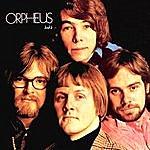 Orpheus Joyful (New Edition)