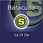 Baracuda La DI Da