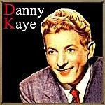 Danny Kaye Vintage Music No. 143 - Lp: Danny Kaye