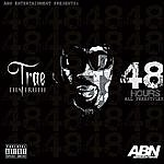 Trae 48 Hours