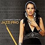 Charmaine Clamor Jazzi Pino