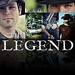 Paul Scott The Legend
