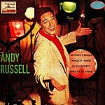Andy Russell Vintage Vocal Jazz / Swing No. 175 - Ep: Canta En Español