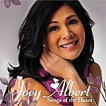 Joey Albert Songs Of The Heart
