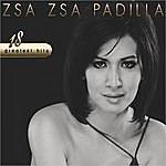 Zsa Zsa Padilla Zsa Zsa Padilla 18 Greatest Hits