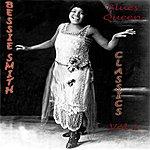 Bessie Smith Blues Queen Classics Vol. 2