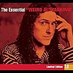 'Weird Al' Yankovic The Essential Weird Al Yankovic 3.0