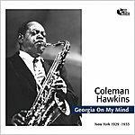 Coleman Hawkins Georgia On My Mind