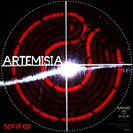 Artemisia Spiral Ep