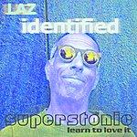 Laz Identified