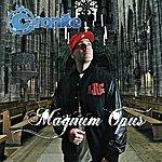 Cronite Magnum Opus