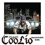 Coolio Greatest Hits Remix