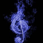 JAY Z American Gangter(Bluefire Remix) - Single
