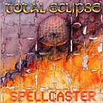Total Eclipse Spellcaster