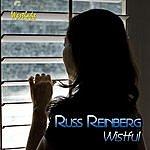 Russ Reinberg Wistful