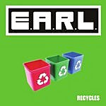 Earl Recycles