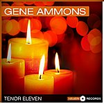 Gene Ammons Tenor Eleven