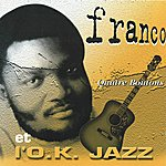 Franco Quatre Boutons