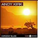 Andy Kirk Harmony Blues