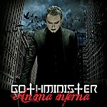 Gothminister Anima Inferna