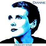 Di Anne Read My Mind